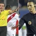 Selección peruana: Lostau dirigirá ante Paraguay y Roldán contra Brasil