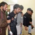 Pakistán: ataque a escuela policial dejó al menos 58 muertos