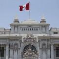 Congreso: hoy sesiona comisión que elegirá a miembro del TC