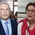 Comisión de Transportes citará a Luis Castañeda y Susana Villarán por caso OAS