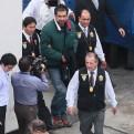 Caso Antalsis: Belaunde Lossio y Boza son investigados por la Fiscalía