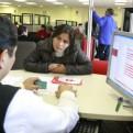 AFP: empresas le deben más de 24 mil millones de soles
