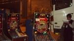 Pasco: Mincetur decomisó 167 máquinas 'tragamonedas' en Oxapampa - Noticias de mincetur