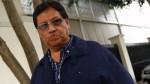 Comisión de Fiscalización pidió que Carlos Moreno sea impedido de salir del país - Noticias de alexander vargas