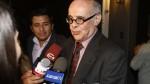 Canciller peruano critica postergación de referéndum en Venezuela - Noticias de ricardo luna