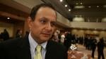 Defensor del Pueblo: Muerte civil es constitucional - Noticias de walter gutiérrez