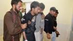 Pakistán: ataque a escuela policial dejó al menos 58 muertos - Noticias de pakistán
