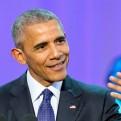 Cumbre APEC: Barack Obama visitará Perú del 18 al 20 de noviembre