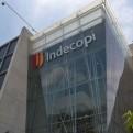 Indecopi sancionó a 5 cadenas de farmacias por casi S/ 9 millones
