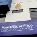 Ministerio Público inicia investigación a Luis Castañeda por caso OAS