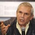 Castañeda sobre el caso OAS: