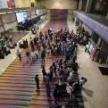 Detienen a tres periodistas peruanos de Televisa en Venezuela