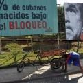 ONU pide a Estados Unidos levantar el embargo a Cuba sin ningún voto en contra
