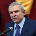 Alcalde Castañeda Lossio asistirá hoy al Congreso