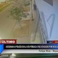 San Martín de Porres: policía muere tras recibir 4 impactos de bala