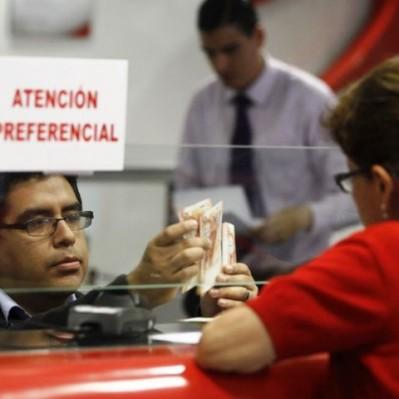 Fonavistas: octavo grupo de beneficiarios podrá cobrar desde hoy