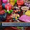 Halloween: recomiendan comprar máscaras y dulces con registro sanitario
