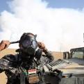 Estado Islámico masacró a 232 personas en Irak