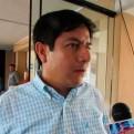Aceptan renuncia viceministro de Agricultura acusado por la Fiscalía
