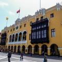 Caso OAS: Concejo Metropolitano de Lima investigará presuntas negociaciones