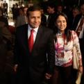 Gasoducto Sur: Procuraduría pide investigar a Nadine Heredia y Ollanta Humala