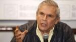 """Castañeda sobre el caso OAS: """"Quieren provocarnos, pero no caeremos"""" - Noticias de susana villar"""