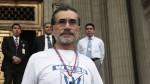 Waldo Ríos es suspendido del cargo de gobernador regional de Áncash - Noticias de waldo ríos