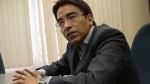 Congresista de PPK pide que colegas de bancada pasen por peritaje y polígrafo - Noticias de telegram