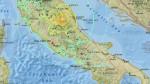 Italia: nuevo sismo revive miedo de la población tras dos meses de catástrofe - Noticias de michele hlavsa