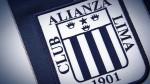Alianza Lima insiste que le den los puntos del clásico por el caso Pino - Noticias de sc internacional
