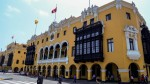 Caso OAS: Concejo Metropolitano de Lima investigará presuntas negociaciones - Noticias de luis valdivieso