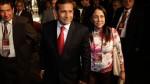 Gasoducto Sur: Procuraduría pide investigar a Nadine Heredia y Ollanta Humala - Noticias de luis seminario