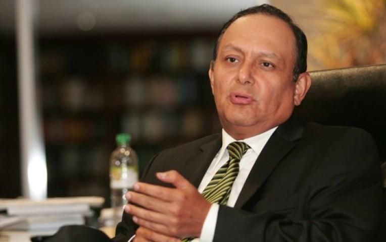 Defensor del Pueblo pide implementar hoja de vida de los jueces   Actualidad
