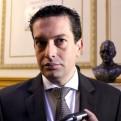 Miguel Torres: No creo que una marcha cambie la decisión sobre el BCR