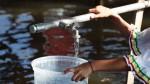 Congreso: plantean que el acceso al agua sea un derecho constitucional - Noticias de comisión de constitución