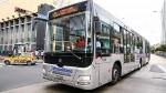 ProTransporte: las rutas del Metropolitano para el 1 de noviembre - Noticias de corredor azul