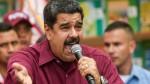 """Venezuela acusa al Perú de obedecer a """"libreto injerencista"""" de EE.UU. - Noticias de pedro pablo kuczysnki"""