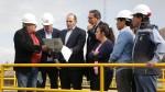 Zavala anuncia medidas para resguardar las 5 millas para pesca artesanal - Noticias de puerto pizarro