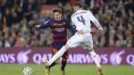 Barcelona y Real Madrid jugarán el sábado 3 de diciembre en Camp Nou - Noticias de athletic de bilbao vs sevilla