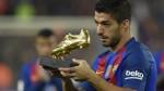 Manchester United prepara 150 millones de euros para fichar a Suárez - Noticias de f 150