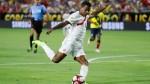 Selección peruana: conoce a los convocados del torneo local - Noticias de alberto araujo