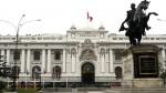 Congreso priorizará creación de Procuraduría General de la República - Noticias de cnm