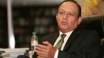 Defensor del Pueblo pide implementar hoja de vida de los jueces - Noticias de walter gutiérrez