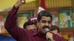 """Nicolás Maduro da """"patada"""" al diálogo, según oposición venezolana - Noticias de francisco palacio"""