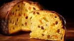 Navidad: comer una tajada de panetón con mantequilla es como ingerir 6 panes - Noticias de diabetes