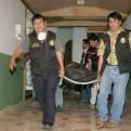 Lince: mujer fue encontrada muerta en habitación de hostal