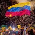 Venezuela: Chavismo descarta posibilidad de elecciones anticipadas