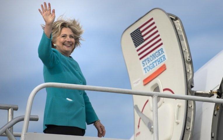 FBI decide no demandar a Hillary Clinton por nuevos correos | Internacionales