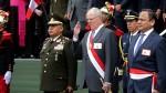 Pulso Perú: aprobación de Kuczynski cayó tres puntos - Noticias de datum internacional