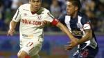 Universitario vs. Alianza Lima: ONAGI desestimó garantías para el clásico - Noticias de onagi